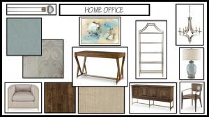 Home Office Concept1