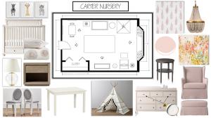 Nursery-Copy1